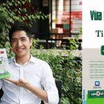 """Cùng Khánh Vy review cuốn sách """"Vừa lười vừa bận vẫn giỏi tiếng Anh"""""""