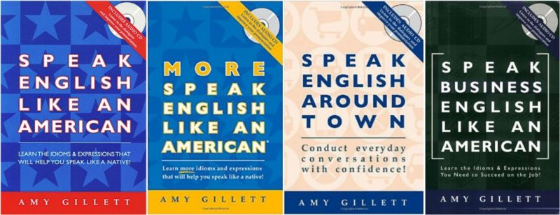 top-nhung-cuon-sach-tieng-anh-hay-nhat-speak-english-like-an-american