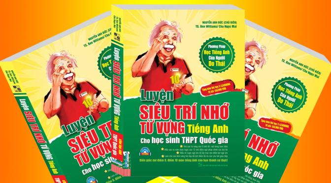 top-nhung-cuon-sach-tieng-anh-hay-nhat-luyen-sieu-tri-nho-tu-vung-tieng-anh-thpt