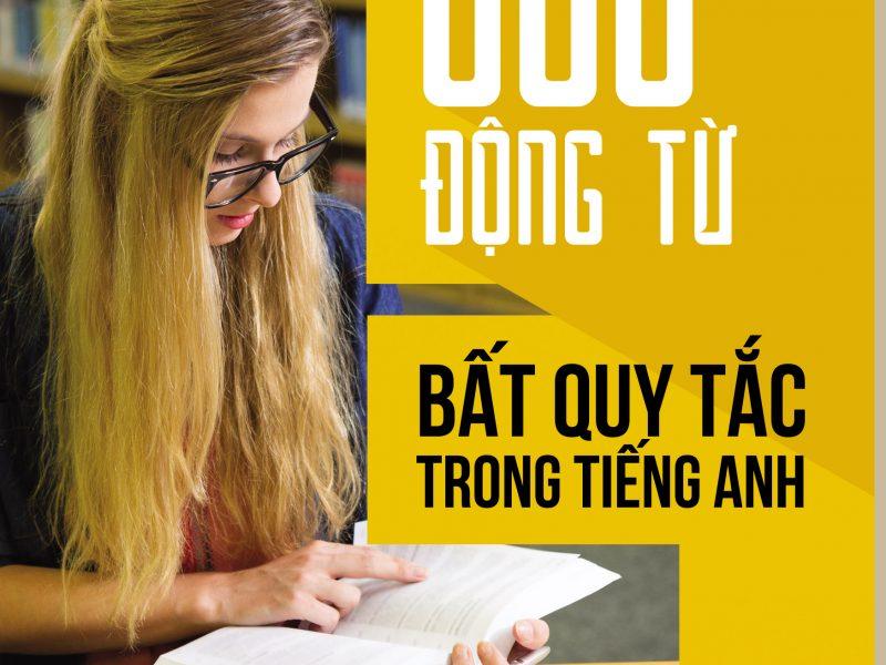 BIA – 600 dong tu bat quy tac – tb