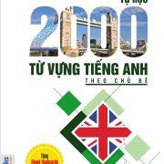 BIA TU HOC 2000 TU TA OKK
