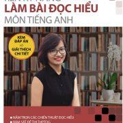 ren_luyen_ky_nang_doc_hieu_mon_tieng_anh_bia_truoc