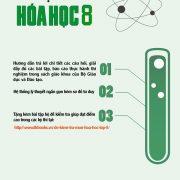 de_hoc_tot_hoa_hoc_8_bia_sau