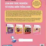 ren_ky_nang_lam_bai_tn_tu_vung_mon_ta_bia_sau