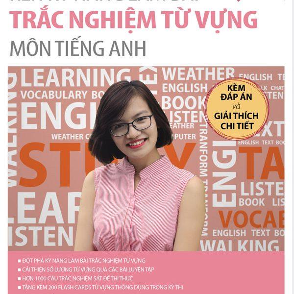 ren_ky_nang_lam_bai_tn_tu_vung_mon_ta_bia_truoc