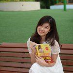 Tuyệt chiêu ăn điểm tuyệt đối phần thi đọc hiểu tiếng Anh