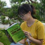 Cẩm nang dành cho người ôn luyện đề thi năng lực tiếng Hàn