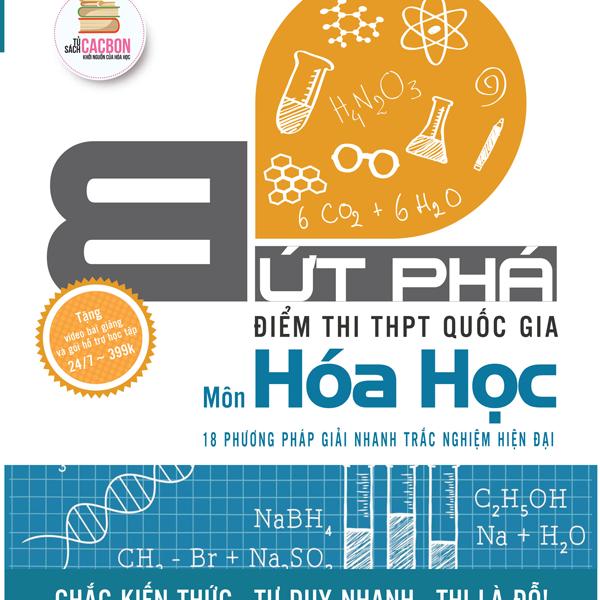 but-pha-hoa-hoc