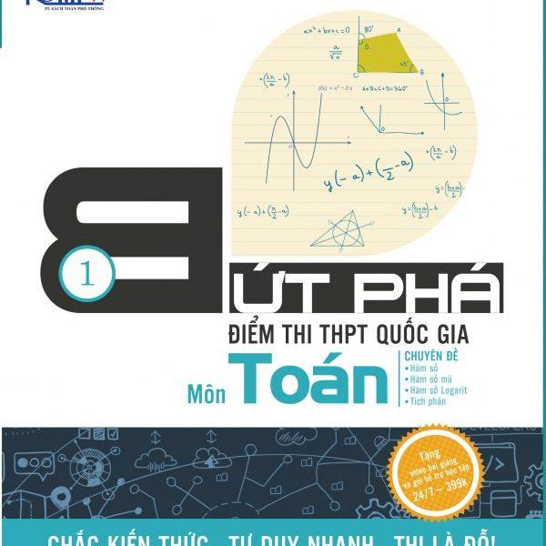 toan-1