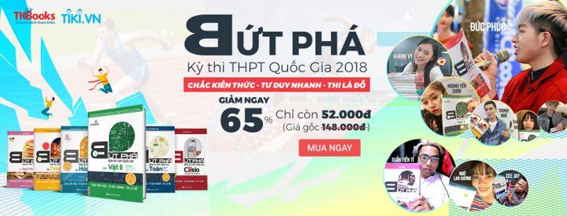but-pha-1050x400