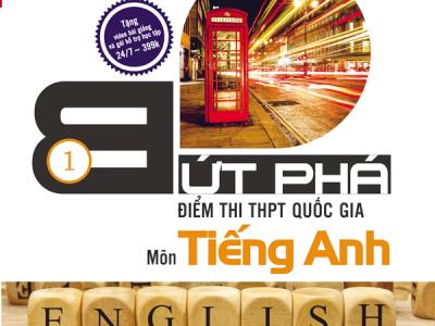 but-pha-diem-thi-thpt-quoc-gia-mon-tieng-anh-1-600x818