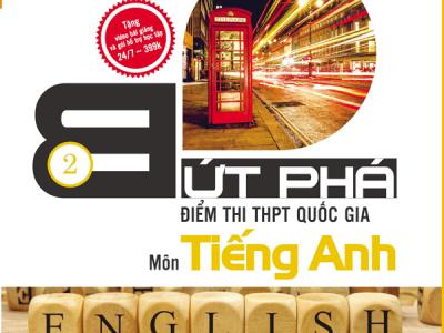 but-pha-diem-thi-thpt-quoc-gia-mon-tieng-anh-tap-2-600x814