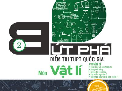 but-pha-diem-thi-thpt-quoc-gia-mon-vat-ly-tap-2-600x834