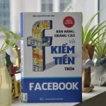 3 tuyệt chiêu bán hàng Facebook của người thành công