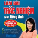 VTC14 Review bộ sách luyện thi Tiếng Anh THPT Quốc gia