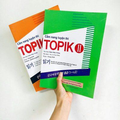 cam-nang-luyen-thi-topik-i-ii-1m4g3-sv7wis