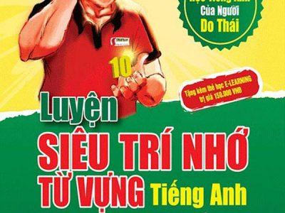 luyen-sieu-tri-nho-tu-vung-thpt-quoc-gia-bia-truoc-chuan