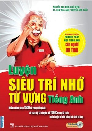 luyen-sieu-tri-nho-tu-vung-tieng-anh-1