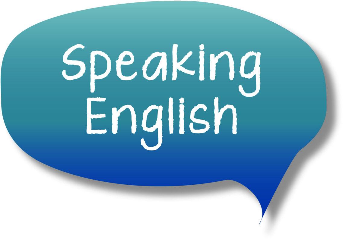Đừng bỏ lỡ top 5 cuốn sách luyện nói tiếng Anh hay nhất năm 2019